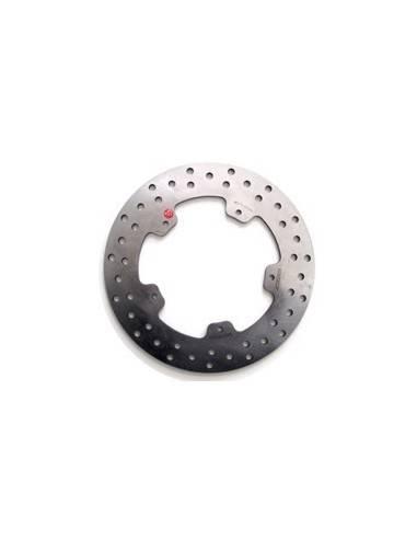 Braking RF8510 Motorcycle brake rotors