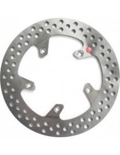 Braking brake disk round fix for Aprilia Scarabeo 50 1994-1997