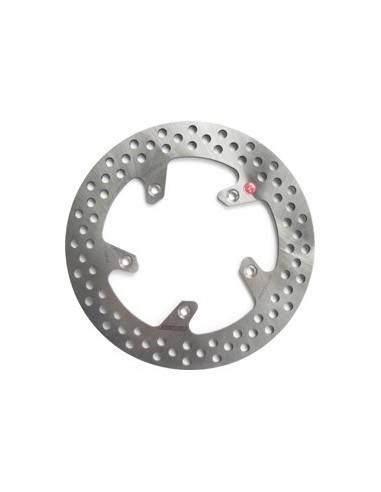 Braking RF8511 Motorcycle brake rotors