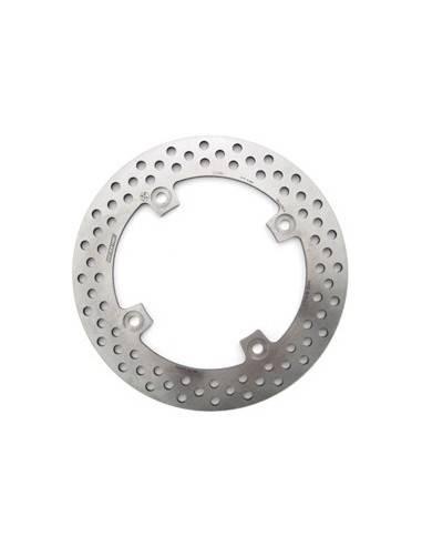 Braking SZ05RI Motorcycle brake rotors