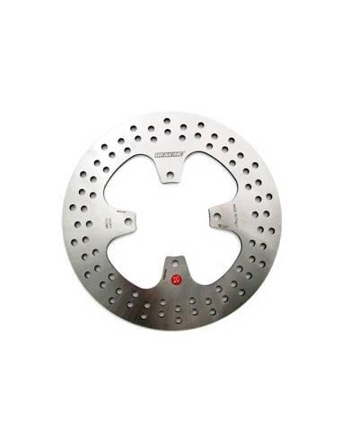 Braking SZ14RI Motorcycle brake rotors