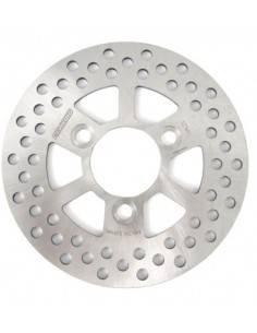 Braking brake disk round fix for Kawasaki KFX 400 2002-2006