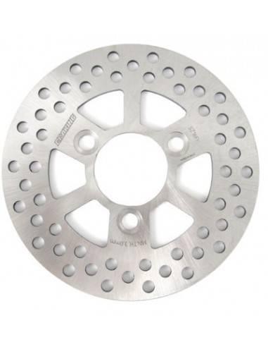 Braking SZ16FI/1 Motorcycle brake rotors