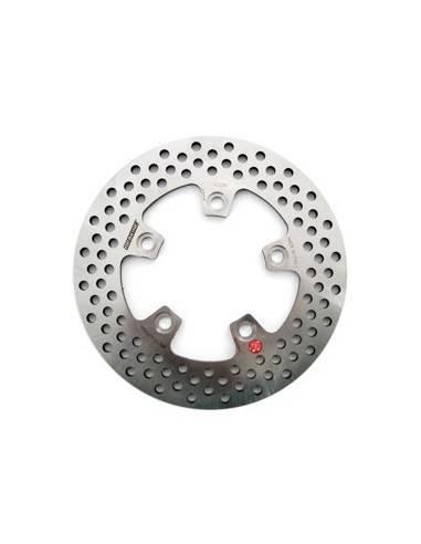 Braking SZ22RI/1 Motorcycle brake rotors