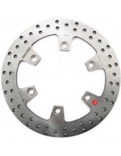 Braking brake disk round fix for Suzuki Burgman 250 1998-2002