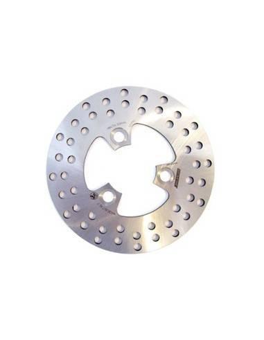 Braking SZ27FI/1 Motorcycle brake rotors