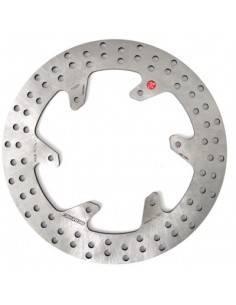 Braking brake disk round fix for Yamaha XT 600 1987-1990