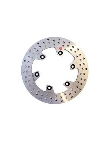 Braking YA08RI Motorcycle brake rotors