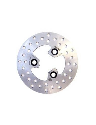 Braking YA12FI/1 Motorcycle brake rotors