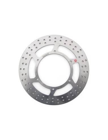 Braking YA17FI/1 Motorcycle brake rotors