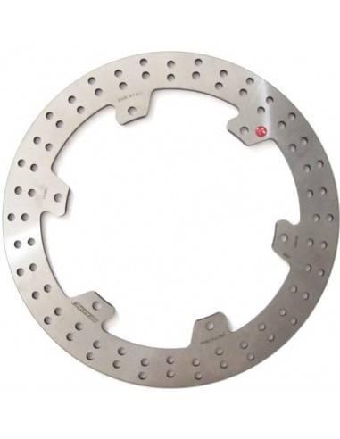 Braking YA19FI Motorcycle brake rotors