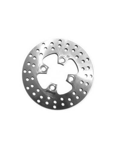 Braking YA30FI Motorcycle brake rotors