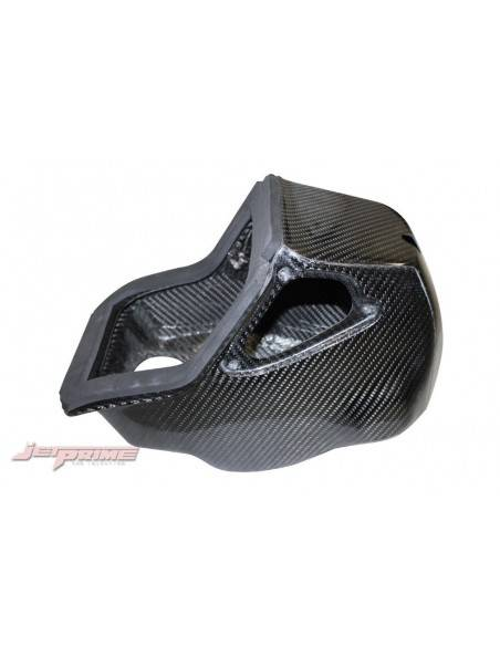 ABX0001/1 Carbon Fibre enlarged air box Ducati 1098 / R -5%