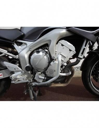 RDmoto RDCF76S-8 Motorcycles crash frame protections