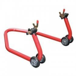 RS-17/L - Bike-Lift rear stand 17