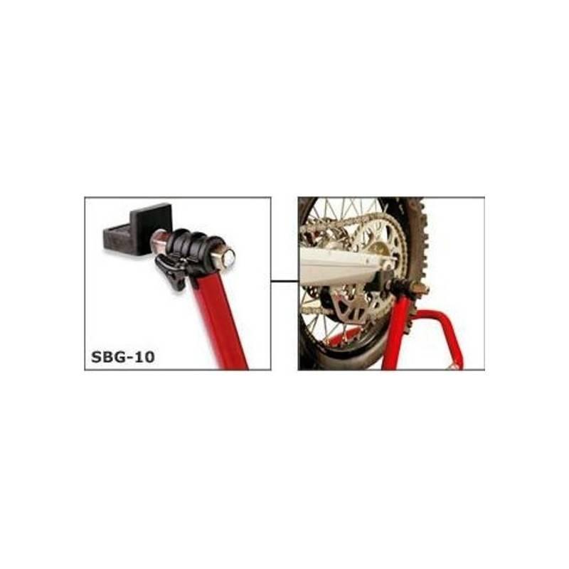 Bike-Lift SBG-10 Motorbike stands