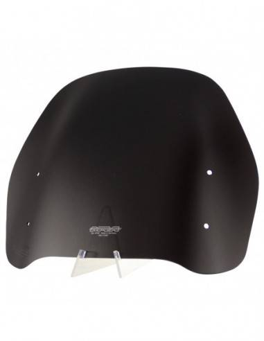Premier Jet helmet Vintage Star Carbon BM