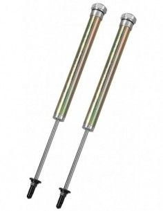 Bitubo ABA00 Fork cartridge kit for Moto Guzzi 1000 SP II 1984-1987 G0009ABA00/1