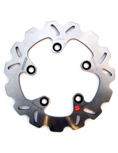 Braking SZ42RI Motorcycle brake rotors