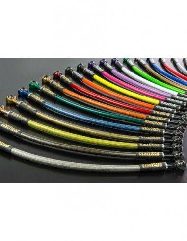 Accossato AGF0075 Brake hoses