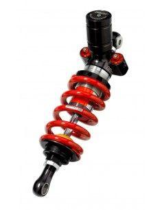 Bitubo K0113XXT11 Motorcycle Rear Shock Absorbers: Bitubo Racing