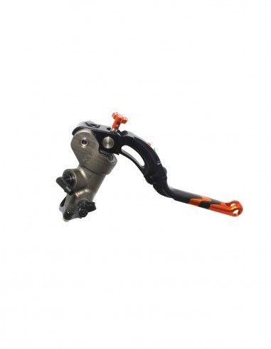 Accossato CY001 Brake master cylinder