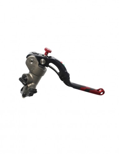 Accossato CY002 Brake master cylinder
