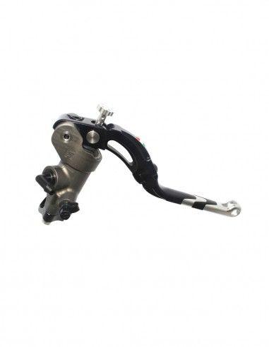 Accossato CY003 Brake master cylinder