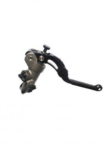 Accossato CY005 Brake master cylinder