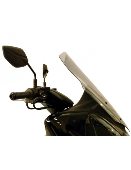 Fabbri 3208/LS Scooter windshields