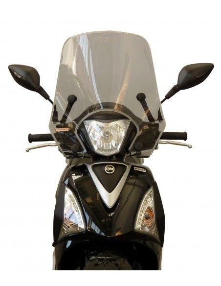 Fabbri 3228/LS Scooter windshields