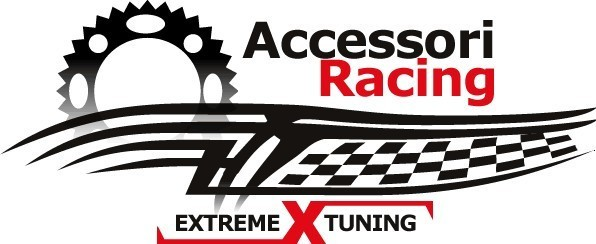 AccessoriRacing - Motorcycles accessories - Motorcycles parts